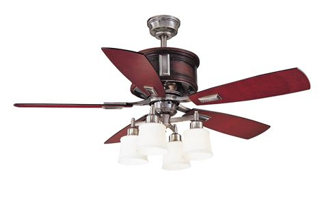 hton bay fan blades hton bay ceiling fan blades replacement hton bay ceiling