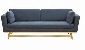 Canape Design Pas Cher : canap style scandinave pas cher ~ Melissatoandfro.com Idées de Décoration