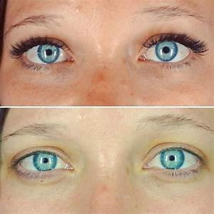 29 best images about Eyelash-Before and Afters on ...