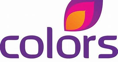 Tv Colors Shows Channel Colours Upcoming Serial
