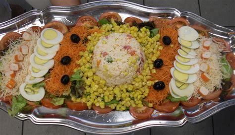 cuisine pour le ramadan la palmeraie traiteur halal service traiteur st