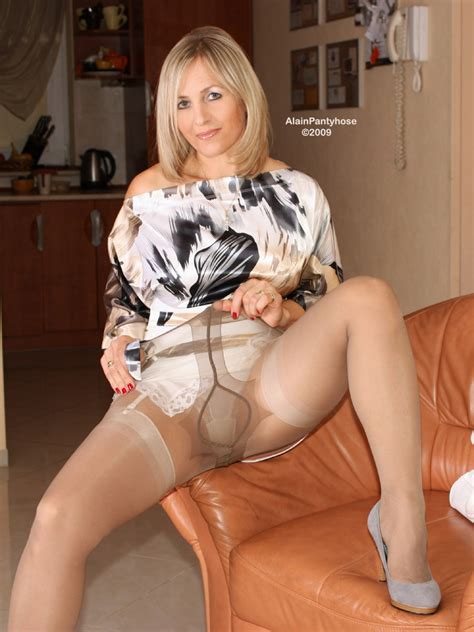 Ala Nylons Mature Porn Videos Stockings Porn Videos Hot