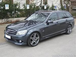 18 Zoll Felgen Mercedes C Klasse W204 : oans c klasse w 204 mit amp paket 18 zoll felgen ~ Jslefanu.com Haus und Dekorationen