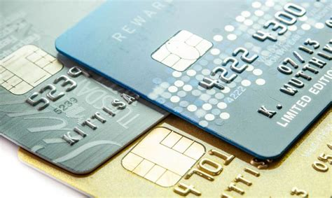 How many numbers does a credit card have. Currently, a number of quasi-public bodies including many of universities have been turning down ...