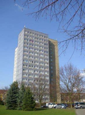 Wohnung Mieten Leipzig Ost by 2 Zimmer Wohnung Mieten Leipzig Sch 246 Nefeld Ost 2 Zimmer