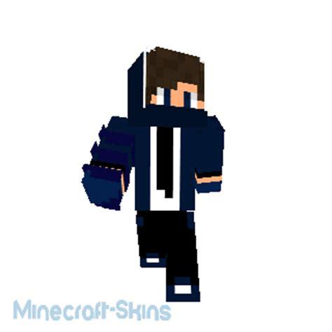 minecraft skins des skins minecraft