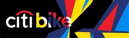 Citi Bike Redesign Nyc Behance