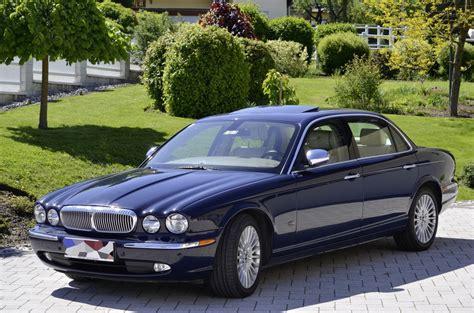 Modifikasi Jaguar Xj by Foto Mobil Sedan Jaguar Terbaru Dan Terkeren Modifikasi