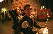 chasing liberty - Movies Photo (10414596) - Fanpop