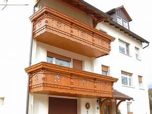 Balkongeländer Holz Selber Bauen : alpenl ndischer balkongel nder zeitlose balkongelaender ~ Lizthompson.info Haus und Dekorationen