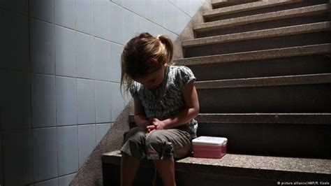 extent  abused vietnamese children trafficked  europe