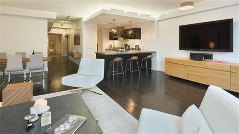 The Prime, 333 West 14th Street, NYC - Condo Apartments ...
