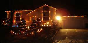 i love old fashioned christmas lights outdoor holiday decorations