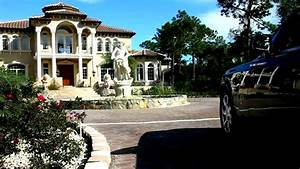 Uncategorized. Most Expensive And Beautiful House In The ...
