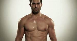 Tyler Hoechlin turns 31 today. Here are his hottest ...