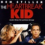 The Heartbreak Kid - Original Soundtrack | Songs, Reviews ...
