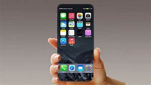Watch Now !!! Iphone 8 Release Date 2017 USA - YouTube