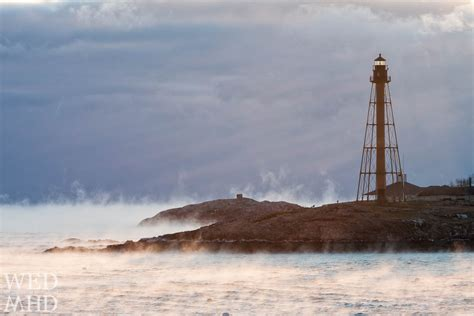 Boat Shop Marblehead by Sea Smoke Envelopes Marblehead Light Marblehead Ma
