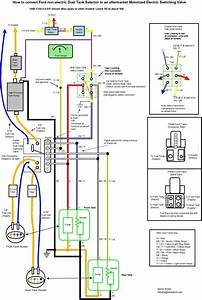 Yamaha Rhino Ignition Switch Wiring Diagram
