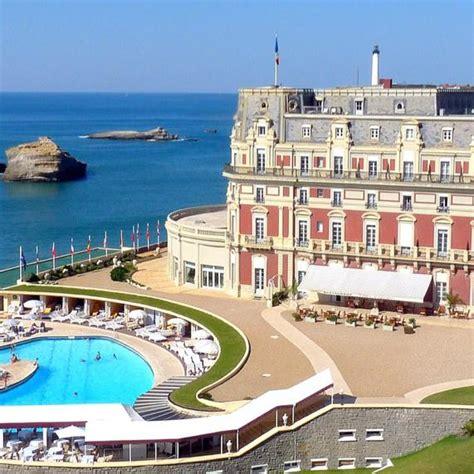 prix chambre hotel du palais biarritz ellebeautyspot le spa impérial de l hôtel du palais à