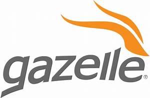 File Gazelle, IncLogo svg Wikipedia