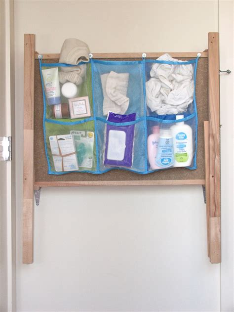 Fold Changing Table Ikea by Folding Changing Table Ikea Nazarm