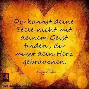 Deine Nähe Tut Mir Weh Lyrics : 3368 best images about liebe schmerz hass on pinterest deutsch manche and ich liebe ~ Watch28wear.com Haus und Dekorationen