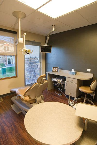 46 best images about veterinary clinic color schemes on