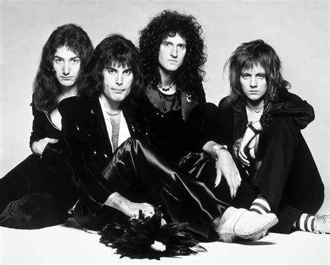 """""""bohemian Rhapsody"""" (queen"""
