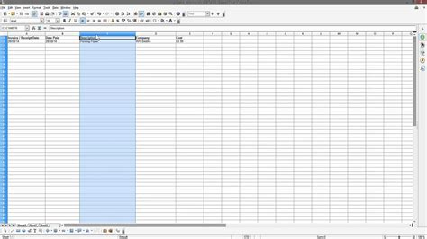 excel spreadsheet for small business income and expenses natural buff