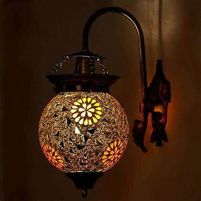 Lights India Lamp Lamps Lighting Ceiling Fixtures