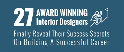 interior design career advice career advice from successful interior designers the knobs company