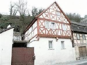 Haus Kaufen Karlstadt : h user kaufen in karlstadt ~ Watch28wear.com Haus und Dekorationen
