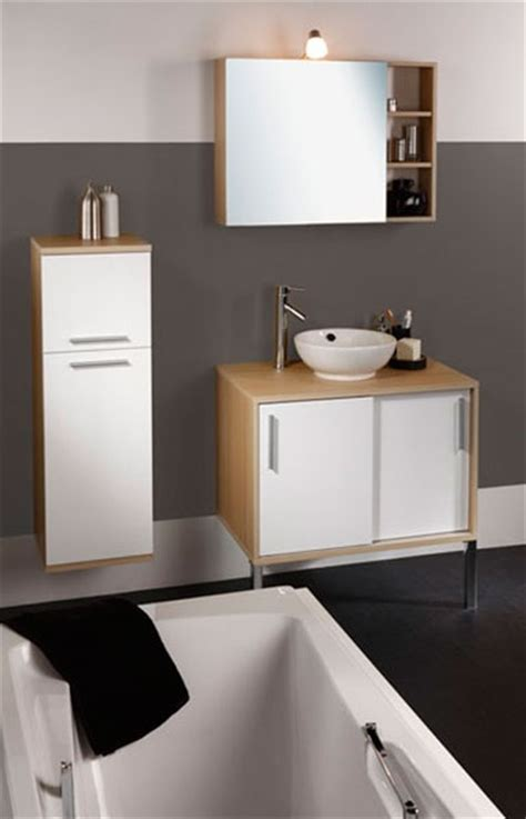 conforama colonne salle de bain salle de bain conforama avec colonne photo 7 15 salle de bain avec accessoires miroir