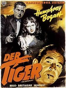 Der Tiger - Film 1951 - FILMSTARTS.de