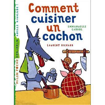 comment cuisiner l igname comment cuisiner un cochon poche emmanuelle cabrol l