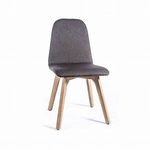 chaises sejour free chaise bale coloris blanc vente de With tapis de course pas cher avec mobilier de france canapé relaxation
