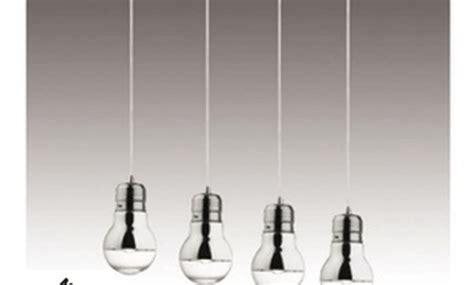 luminaire cuisine conforama conforama applique dco applique murale pas cher conforama