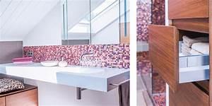 Bad Design Online : mi casa su casa bad design ~ Markanthonyermac.com Haus und Dekorationen