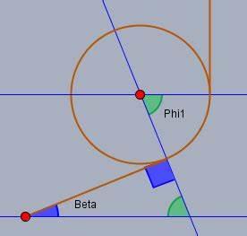 Seilkraft Berechnen : mechanik technische mechanik seilreibung nanolounge ~ Themetempest.com Abrechnung