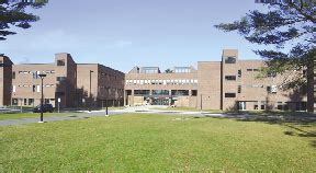 griffin electric completes electrical work taunton schools