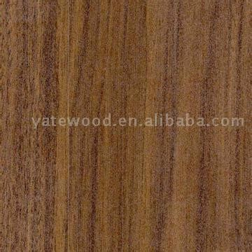laminate flooring quality standards top 28 laminate flooring quality standards top 28 laminate flooring quality standards