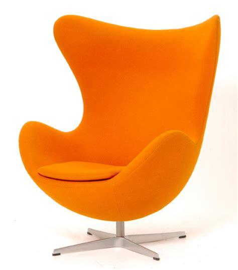 ikea conception cuisine fauteuil oeuf egg mobilier intérieurs