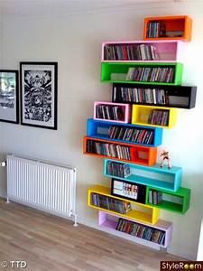 Range Livre Ikea : les 25 meilleures id es de la cat gorie range cd ikea sur pinterest range cd rangement pour ~ Melissatoandfro.com Idées de Décoration