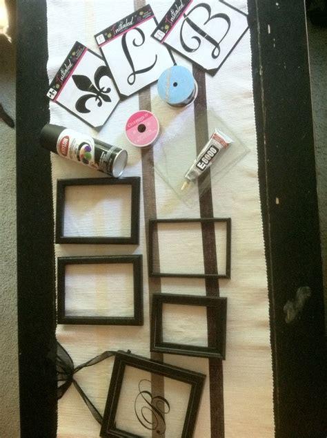 vinyl lettering hobby lobby wee meenit monogram vinyl letter  glass frame vinyl