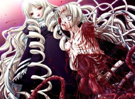 Gory Anime Wallpaper - 9 best gory anime images on anime anime
