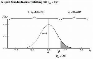 Normalverteilung Wahrscheinlichkeit Berechnen : konzepte und definitionen im modul normalverteilung ~ Themetempest.com Abrechnung