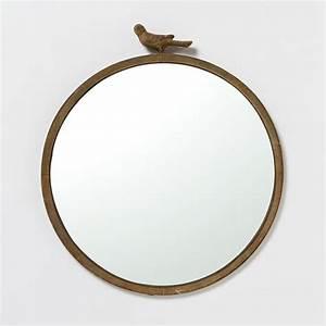 Pinterest for Bird mirror