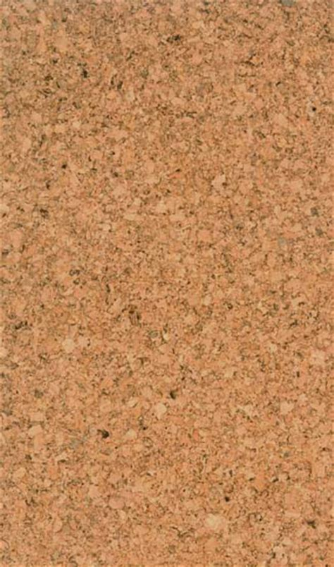 cork flooring moisture 28 best cork flooring moisture laminate flooring cork laminate flooring bathroom cork