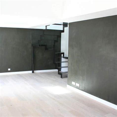 bureau beton cir beton cire mur exterieur 28 images beton cire sur mur
